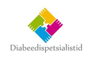 diabeedispetsialistid-logo_1