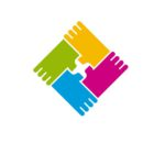 diabeedispetsialistid-logo_ilma-tekstita