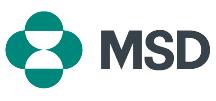 msd_c